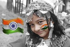 About the India Independence Day and Speech, Quotes, Status and Slogan on Independence Day. India Independence Day is celebrated on 15 A.