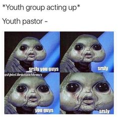 10 More Hilarious Christian Memes Circulating the Internet This Week - Project Inspired Stupid Funny, Hilarious, Funny Stuff, Funny Things, Bible Humor, Bible Jokes, Jesus Jokes, Funny Christian Memes, Clean Christian Humor