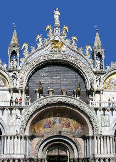 ITALY... VENICE
