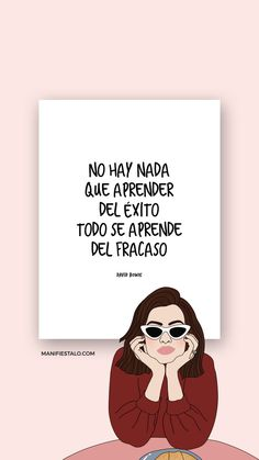 Realy mean, cierto wey Inspirational Phrases, Motivational Phrases, More Than Words, Some Words, Signo Libra, Quotes En Espanol, Postive Quotes, Life Rules, Study Motivation
