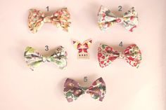 https://www.etsy.com/listing/191986656/big-hair-bow-clips-with-liberty-of