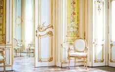 Palais Coburg | ***** Superior