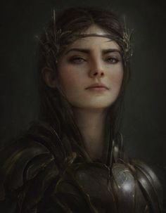a collection of inspiration for settings, npcs, and pcs for my sci-fi and fantasy rpg games. hopefully you can find a little inspiration here, too. Fantasy Girl, Fantasy Warrior, Fantasy Women, Dark Fantasy, Old Warrior, Fantasy Princess, Disney Princess, Fantasy Portraits, Character Portraits