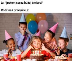 Come On Were Having A Birthday Party with regard to Birthday Party Pictures - Be. Come On Were Having A Birthday Party with regard to Birthday Party Pictures – Best Birthday Party Polish Memes, Online Cake Delivery, Happy Belated Birthday, Birthday Cake With Candles, Fandoms, Picture Sharing, Party Pictures, New Years Party, Stupid Funny Memes