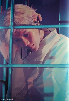 #SHINee #Taemin #SWC4 (6v6) sprout (@supernoona_TM) | Twitter