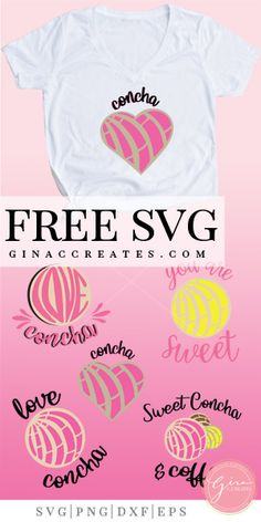 Cricut Craft Room, Cricut Vinyl, Svg Files For Cricut, Silouette Cameo Projects, Silhouette Projects, Silhouette Cameo, Silhouette Machine, Diy Crafts For Gifts, Free Svg Cut Files