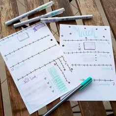 This week spread! . . . . . #bulletjournallayout #bujoaddict #bujochallenge #bulletjournalcommunity #bulletjournal #bulletjournalnewbie #bujocommunity #bujo #planmylife #plannerjoy #planner #planning #planningtime #timetoplan #pastelcolors #pastelgreen #march #weeklyspread #weeklylayout #warmweather #scrapbooking #scrapbook 22 #craftygirl #plannerbabe #plannerlove #plannercommunity #craftcommunity #metime #inspiration #inspirational