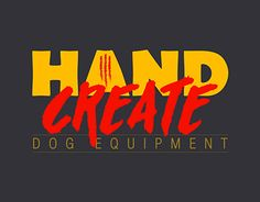 """Check out new work on my @Behance portfolio: """"HAND CREATE"""" http://be.net/gallery/51836527/HAND-CREATE"""