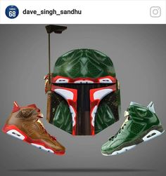 Sneakers Fashion, Fashion Shoes, Sneakers Nike, Nike Shoes, Men's Fashion, Sneaker Bar, Sneaker Boots, Jordan Swag, Jordan Shoes