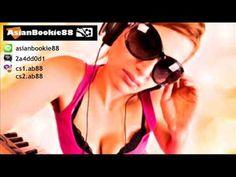 New Dugem Remix Terbaru Piala Dunia 2014 by DJ Asianbookie88