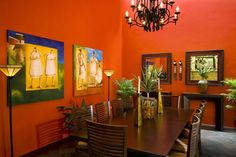 Mexicanos On Pinterest Mexicans Interior Colors And Mexican Colors