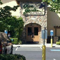 medford oregon dining dining rogue valley pinterest medford oregon - Olive Garden Medford