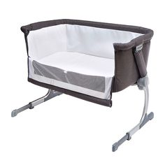 Childcare Cosy Time Sleeper - Co Sleeper [Co Sleeper Bassinet] - $199.00 : Baby Goods Warehouse, Buy baby goods online - Australia