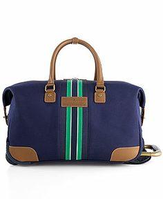 Jessica Simpson Capri 4 Piece Luggage Set Luggage Sets