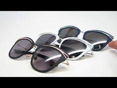 bad474d5199 12 Best Top Womens Sunglasses images