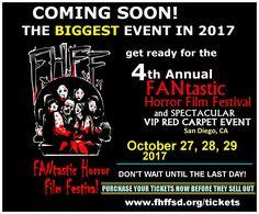 Horror Film, Film Festival, San, Memes, Meme, Movie Party