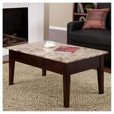 8 best extendable coffee table images extendable coffee table rh pinterest com