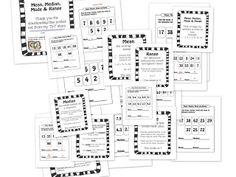 94 best Teaching, Math (Statistics) images on Pinterest
