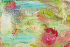 bright colors by Rachel Nadler on Etsy