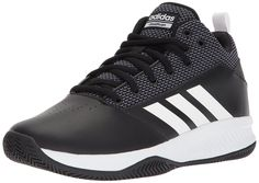Adidas Men s CF Ilation 2.0 Review Adidas Basketball Shoes 748bc9092