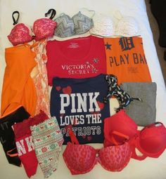 b415843827fd For sale in our eBay store, some items are NEW WITH TAGS, click photo. Victoria  Secret ...