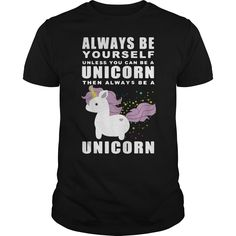 0d64f8f7c 45 Best Unicorns images | Unicorns, Real unicorn, Magical unicorn