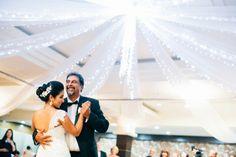 bali_wedding_photographer049