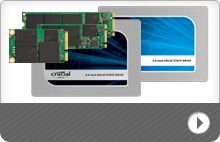 4GB DDR3 PC3-12800 Unbuffered NON-ECC 1.35V upgrades for VAIO SVE1511RFXW Laptop/Notebook, CT3338863 from Crucial.com