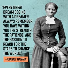 """23 Quotes That'll Light A Fire Under Your Ass - """"The history of the past is but one long struggle upward to equality. Wisdom Quotes, Me Quotes, Motivational Quotes, Inspirational Quotes, Inspirational Women In History, Happiness Quotes, Crush Quotes, Family Quotes, Harriet Tubman Quotes"""