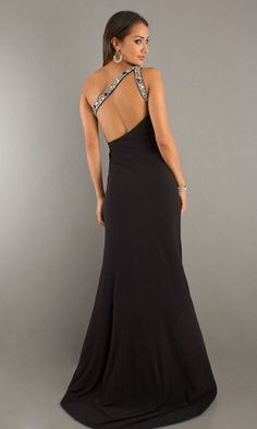 halter prom dresses tumblr - Google Search