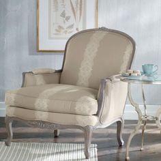 ethanallen.com - lucian chair | ethan allen | furniture | interior design