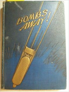 Bombs Away! Your Air Force in Action  https://www.amazon.com/dp/B000OZSYAE?m=null.string&ref_=v_sp_detail_page