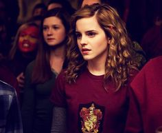 Beautiful Hermione ♥