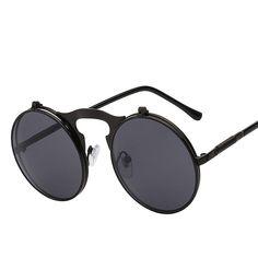 e0ad9aa3c1365 16 Best Flip Up Sunglasses images