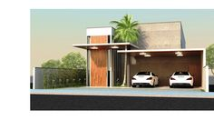 © Carolina Viafora - Carolina Viafora - Arquitetura Design .:::. Site Oficial - Presidente Prudente/SP