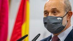 Liberal De Castilla Liberaldcastilla Perfil Pinterest