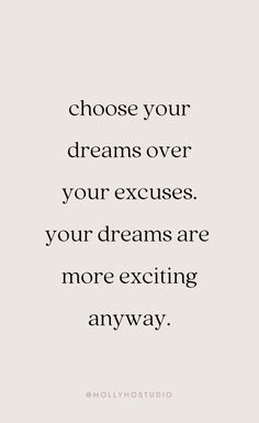 Motivacional Quotes, Dream Quotes, Words Quotes, Self Love Quotes, Wise Words, Quotes To Live By, Best Quotes, Life Quotes, Sayings