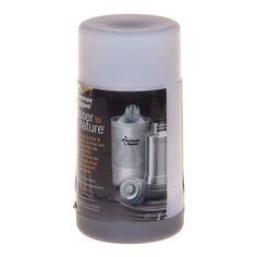 Tommee Tippee Travel Bottle & Food Warmer