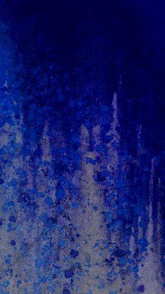 #so65 #nel blu dipinto di blu Blue Dream, Love Blue, Color Splash, Color Blue, Everything Is Blue, Cobalt Blue, Indigo Blue, Himmelblau, Blue Wallpapers