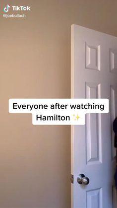 Funny Short Videos, Funny Video Memes, Crazy Funny Memes, Really Funny Memes, Hamilton Broadway, Hamilton Musical, Hamilton Lin Manuel Miranda, Hamilton Fanart, Funny Laugh