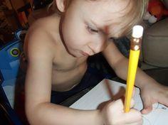 HUGE list of free educational websites for kids