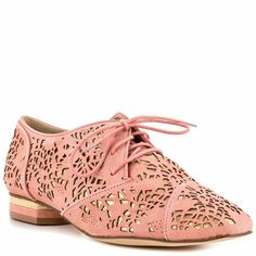 Truth or Dare By Madonna  Bardawa  Light Pink Heels