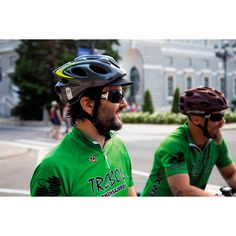 Catlike KompactO Urban Cycling Helmet