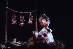 "America Sings 1978 by Imagineering  ""Lord, I wish I was a single girl again!"""