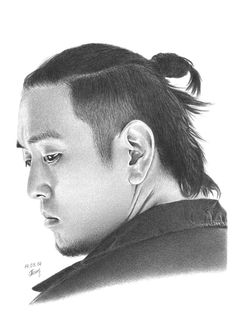 Whoever draw this is f**king awesome! Joe Hahn, Linkin Park Chester, Mike Shinoda, Chester Bennington, Lp, Cheryl, Parks, Favorite Things, Fan Art