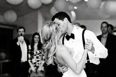 bride and groom dancing - vibrant boulder wedding, Photo - Flourish Photography