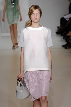 Marni Spring 2008 Ready-to-Wear