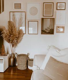 Living Room Playroom, Room Ideas Bedroom, Home Decor Bedroom, Living Room Decor, Decor Room, Bedroom Rustic, Wall Decor, Wall Art, Aesthetic Room Decor