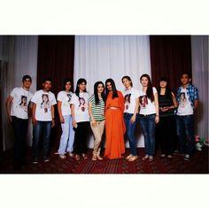 #rayhonganieva #fanrayhonuz #fanrayhon #rayhonganieva_com #we♥rayhon