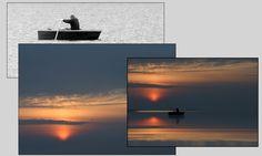 zutaten-fotos zu -angeln- von Veronika Pinke